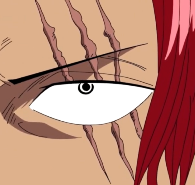 File:Shanks' Scars.png