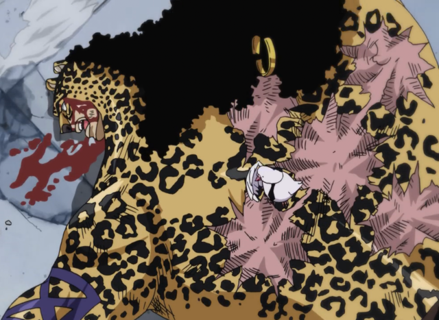 File:Lucci Defeated by Luffy.png