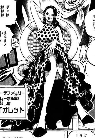 File:Viola Manga Infobox.png