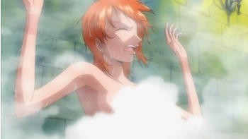 File:Nami bathroom.png