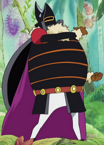 File:Heracles Anime Infobox.png