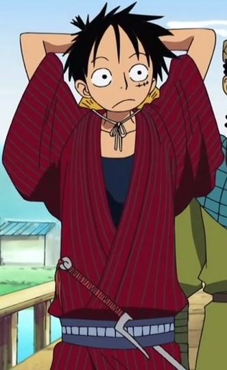 File:Luffy Boss Luffy Historical Arc Outfit.png