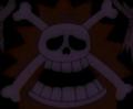 Joke's Jolly Roger.png