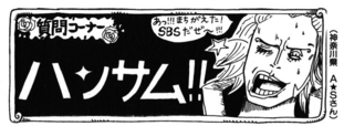 SBS Vol 51 Chap 501 header.png
