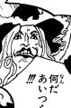 Brocca Manga Infobox.png