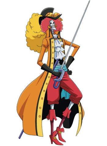 File:Brook Movie 12 Second Outfit.png