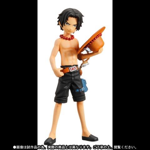 File:Half Age Ace Jump Festa'12 Edition.png