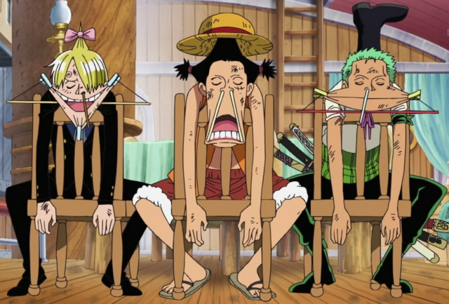 File:Monster Trio Vandalized by Zombies.png