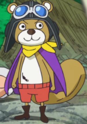 File:Musatobi Anime Infobox.png