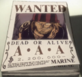 A A A's Wanted Poster.png