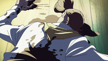 Death of Thatch.png