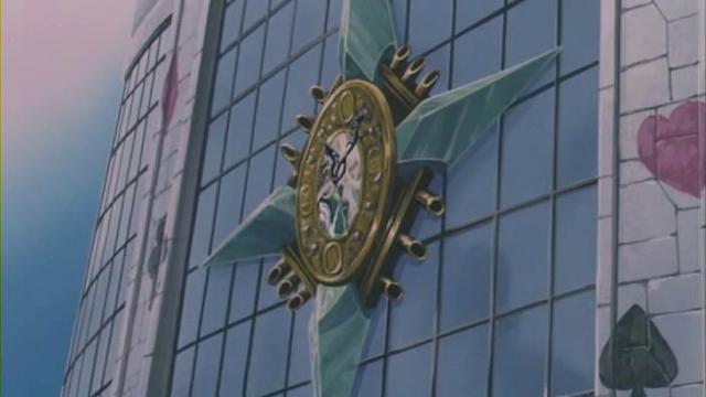 File:Diamond Clock.png
