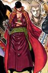 Zoro Movie 12 Third Outfit.png