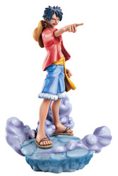 File:Gyojin Island Log Box set - Luffy.png