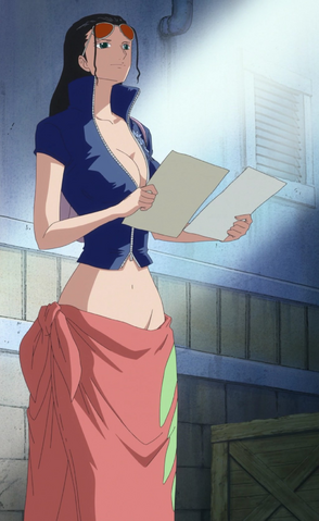 File:Nico Robin Returns To Sabaody.png
