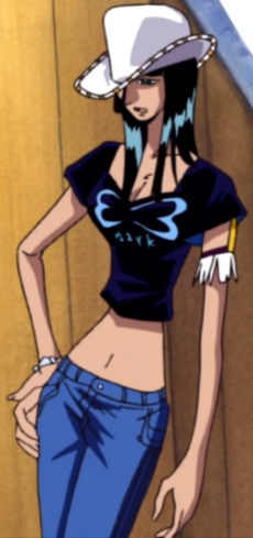 File:Robin Movie 5 Outfit.png
