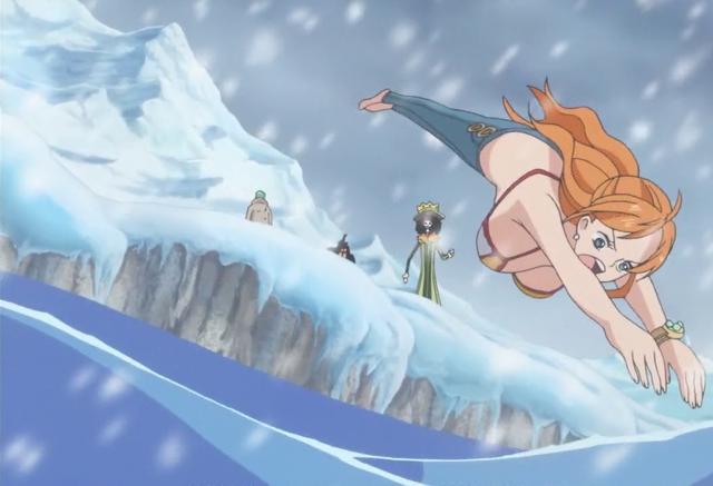 File:Sanji Rescues Kin'emon's Torso.png