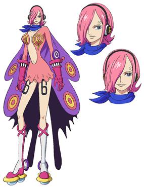 File:Reiju Anime Concept Art.png