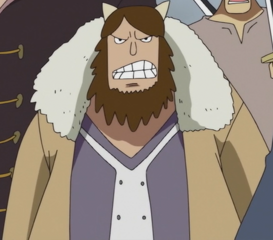 File:Zucca Anime Infobox.png