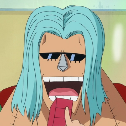 File:Franky Shaggy Hair.png