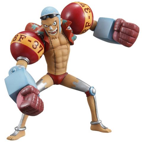 File:Half Age Franky.png