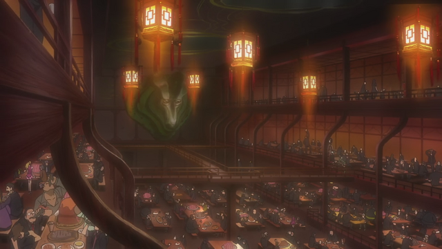 File:Mess Hall.png
