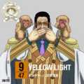 YELLOW LIGHT.png
