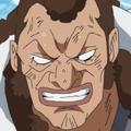 Yukimura Portrait.png