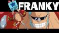 Thumbnail for version as of 08:53, November 3, 2013