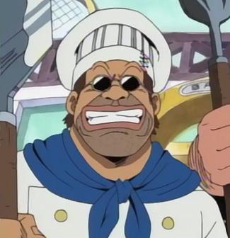 File:Carne Anime Pre Timeskip Infobox.png