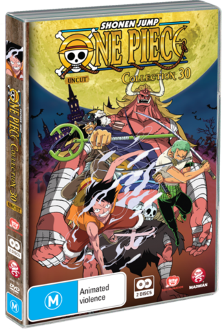 File:Madman Entertainment Collection 30.png