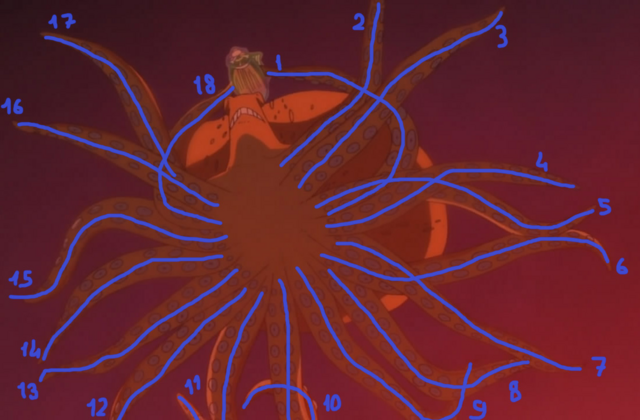 File:Surume's 18 Tentacles.png