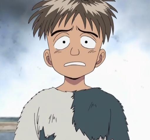 Archivo:Hamu Anime Infobox.png