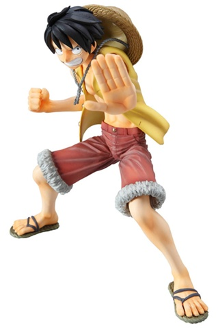 File:POPNeoDX7-Luffy.png