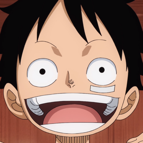 Berkas:Monkey D. Luffy Child Portrait.png