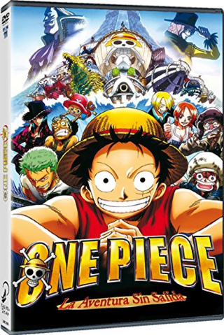 File:One Piece Movie 4 DVD Spain.png