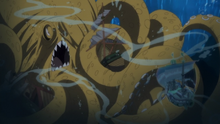 Straw Hats Encounter Surume.png