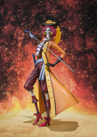 File:Figuarts Zero Brook Film Z.png