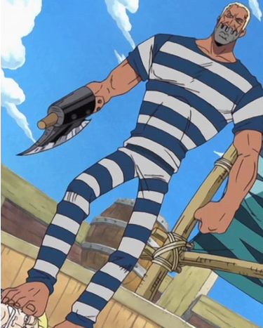 File:Morgan Prisoner Outfit.png
