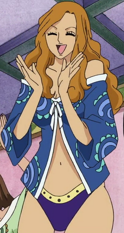 File:Aphelandra's Second Outfit.png