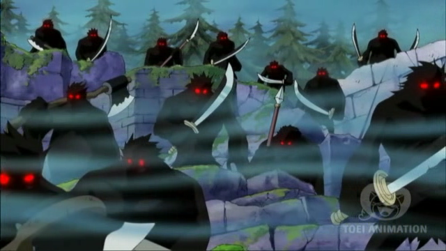 File:Episode 456 mysterious figures FUNimation subs.png
