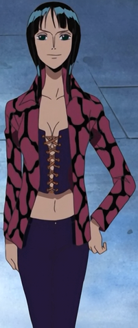 File:Robin Movie 4 Outfit.png