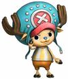 Chopper Pirate Warriors 3.png