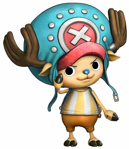 File:Chopper Pirate Warriors 3.png