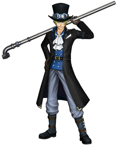 File:Pirate Warriors 3 Sabo.png