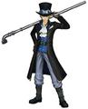 Pirate Warriors 3 Sabo.png
