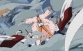 Doflamingo Laughs at Chaos.png