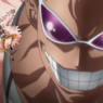 Donquixote_Doflamingo_One_day.png