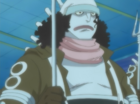 Hody in Neptune Army.png