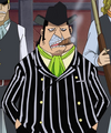 Capone Bege Anime Pre Timeskip Infobox.png